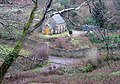 The Non-conformist Church in Score Valley, built in 1855 by Richard Bligh - geograph.org.uk - 733092.jpg