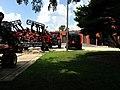 The Ohio State University (28148045254).jpg