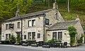 The Old Bore, Rishworth (4604247413).jpg