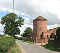 The Old Silo - geograph.org.uk - 1397452.jpg