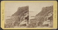 The Palisades and Englewood Landing, from Robert N. Dennis collection of stereoscopic views.png