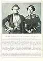 The Photographic History of The Civil War Volume 09 Page 293.jpg