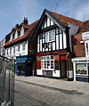 The Queen's Head, Beverley.jpg