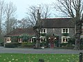 The Rainbow Inn Cooksbridge - geograph.org.uk - 287771.jpg