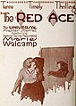 The Red Ace (1917) - 3.jpg