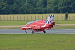 The Red Arrows 74 (14541194860).jpg