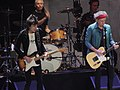 The Rolling Stones, Prudential Center 2012-12-13 2.jpg