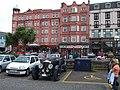 The Royal Hotel, Bangor - geograph.org.uk - 930393.jpg