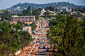 The Royal mile in Kampala.jpg