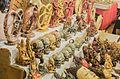 The Saturday Night Market (16877527853).jpg