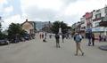 The Scandal Point - Shimla 2014-05-07 0927-0931 Archive.TIF