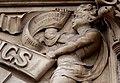 The Scottish Provident Building, Belfast (detail) (4) - geograph.org.uk - 1553762.jpg