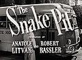 The Snake Pit (1948) trailer 2.jpg