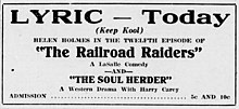 The Soul Herder - newspaper 1917.jpg