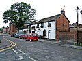 The Stables Inn, 1 and 2 Dale Street - geograph.org.uk - 872880.jpg