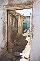 The Streets of Harar (2091799510).jpg