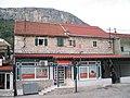 The Studenac shop in Klis.jpg