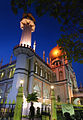 The Sultan Mosque, Singapore (2887233250).jpg