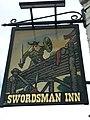 The Swordsman Inn (geograph 3132141).jpg