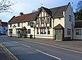 The Talbot, Hartle Lane - geograph.org.uk - 1804360.jpg