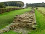 The Wall at Heddon-on-the-Wall - geograph.org.uk - 1038492.jpg