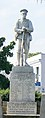 The War Memorial in Heston near St Leonards Church - panoramio (cropped).jpg