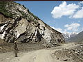 The arduous lives of the poor people of Kaghan Valley.JPG