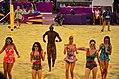 The beach volleyball dancers (7725411120).jpg