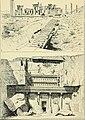 The new international encyclopaedia (1905) (14779544304).jpg