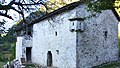 The tower-house of Lulash Keci (Ethnographic Museum of Dukagjin) 20.jpg