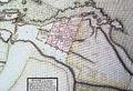 Theodore Cornut Essaouira 1767.jpg