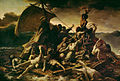 Theodore Gericault Raft of the Medusa-1.jpg