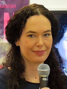 Wikipedia:WikiProject Women writers/Articles created