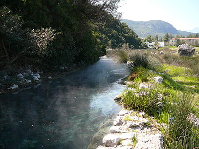 Thermopylae hot springs.jpg