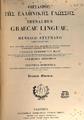 Thesaurus Graecae Linguae Henricus Stephanus Secundus.png