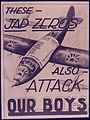 These-Jap Zeros Also Attack Our Boys - NARA - 534651.jpg