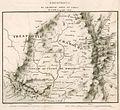 Thesprotie, ou Chamouri, Souli et Parga - Pouqueville François Charles Hugues Laurent - 1826.jpg