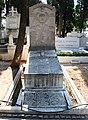 Thessaloniki Cemetery 01.jpg