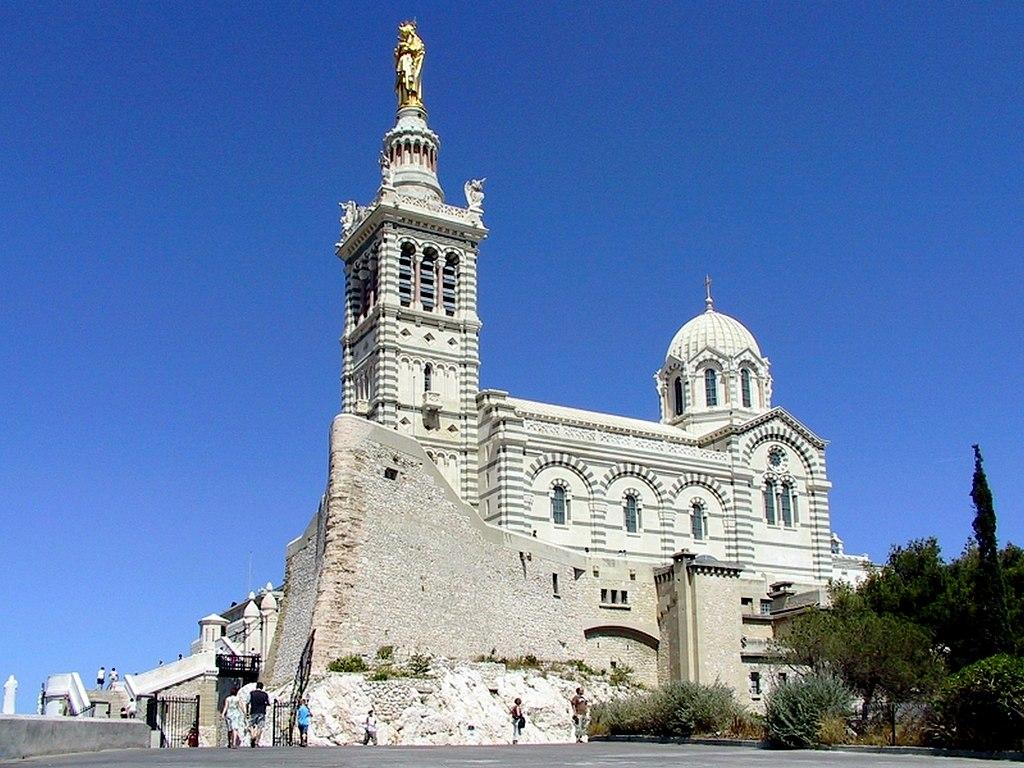 Thiers, Marseille, France - panoramio.jpg