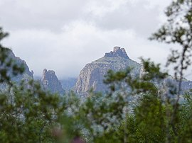 Thimble peak.JPG