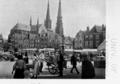 Things Seen in Holland pg 169.png