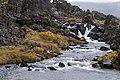 Thingvellir, Iceland (22111319789).jpg