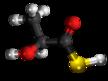 Thiolactic acid3D.png