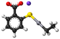 Thiomersal ball-and-stick model.png