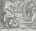 Thisbe Running from the Lioness at the Well LACMA 65.37.115.jpg