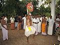 Thitambu Nritham(2).jpg