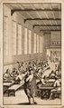 Thomas-Morus-Nicolas-Gueudeville-Idée-d'une-republique-heureuse MGG 0347.tif