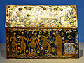 Thomas Becket reliquary casket BM loan.jpg