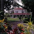 Thomas Edison home at the Edison-Ford Winter Estates- Fort Myers, Florida (8066662250).jpg