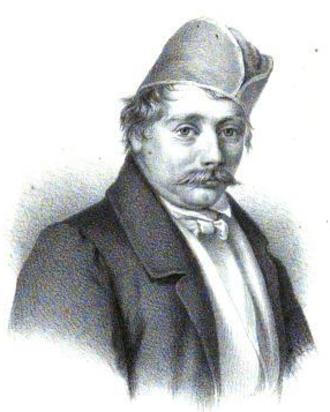 Thomas Fearnley - Thomas Fearnley
